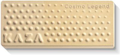 Cosmo Legend / Light Ivory