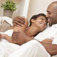 7 segredos da ciência para ter um relacionamento duradouro