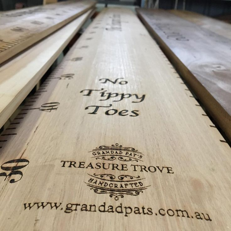 "41 Likes, 2 Comments - Grandad Pat's Treasure Trove (@grandadpatstreasuretrove) on Instagram: ""#afterpayit 20% off all old school rulers use code AFTERPAYDAY @ checkout #afterpayavailable…"""