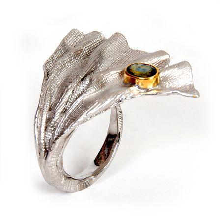 The online boutique of creative jewellery G.Kabirski | 100602 К
