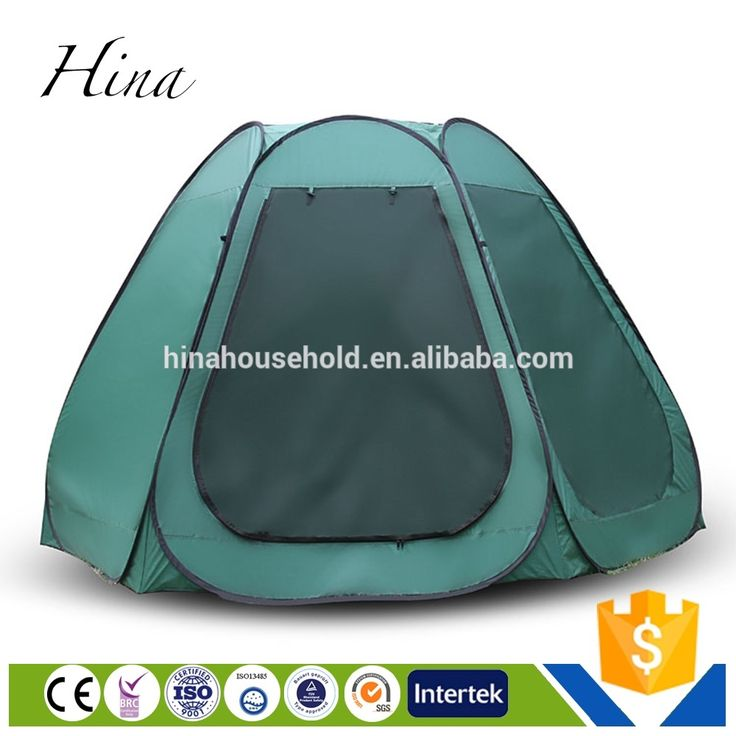 transparent dome tent tent with bracket 8 man tent cheap