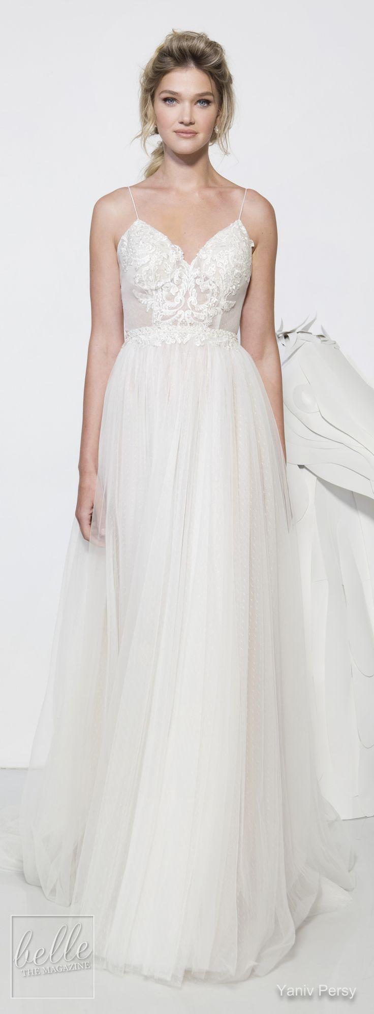 Anne of green gables wedding dress   best Wedding dress love images on Pinterest  Homecoming