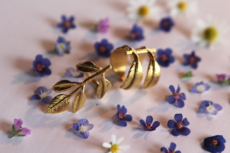 Maggoosh Jewelry #maggoosh