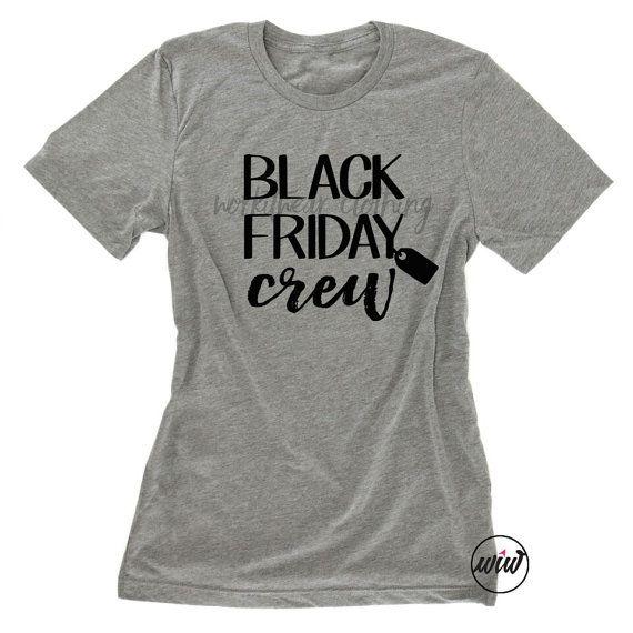 Best 25 Black Friday Ideas On Pinterest Black Friday