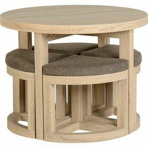 "1,554 Gostos, 6 Comentários - Beautiful Woodworking (@beautiful_woodworking) no Instagram: "" Follow @beautiful_woodworking for more ---------------------------------------------------------…"""