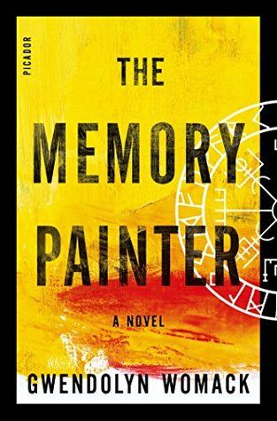 The-Memory-Painter