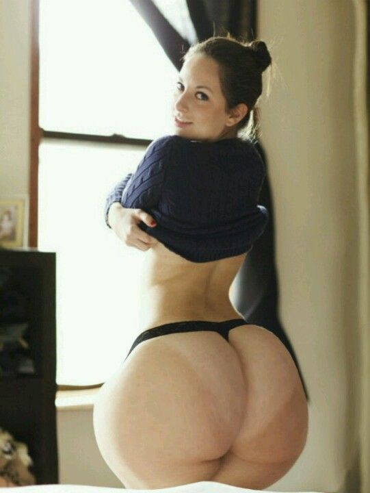 pawg ladies