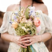 bouquet: Summer Wedding Ideas, Wildflowers Wedding Bouquets, Inspiration, Soft Colors, Wild Flowers Bouquets, Weddings, Wildflower Wedding Bouquets, Bridesmaid Bouquets, Wildflowers Bouquets