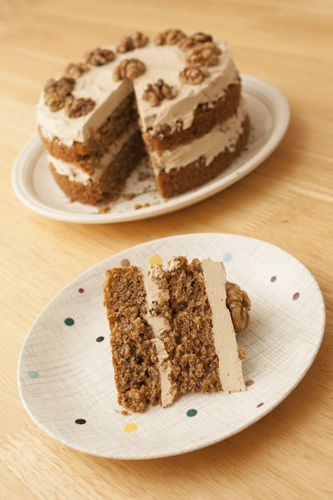 Bisquick Streusel Coffee Cake Recipe >>> To view further for this item, visit the image link.