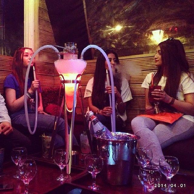 Best Places In Dubai For Shisha: 114 Best Hookah In Dubai Images On Pinterest