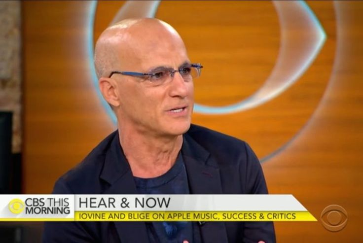 """Jimmy Iovine thinks finding music is too difficult for women A couple months ago you may have seena commercial for Apple Music floating around the internet perhaps accompanied by a praise hands emoji or an all-caps """"SLAY."""" Unlike previous ads for the streaming service it eschews the global """"everyone listening to the same Pharrell song all the time"""" vibe and aims for the hyper-relatable: just a bunch of gal pals hanging out and listening to their old favorite jams from way back when. That…"""
