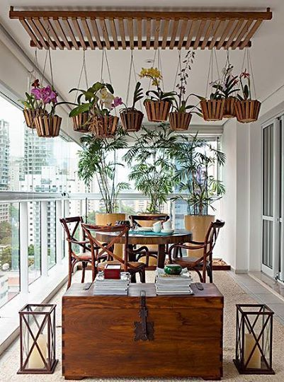 varandas-decoradas-4