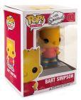 POP Simpsons: Bart Simpson