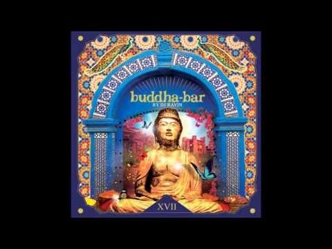 Buddha Bar XVII 2015 - Mihai Toma feat Irene - Ena