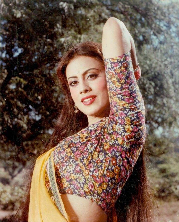 Prema Narayan Vintage photography women, Photography