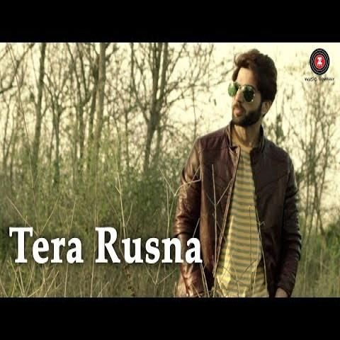 Download Tera Rusna Mp3 Song, Dean Paul Singer Released Recent Album Tera Rusna Song You can easily get this song from djsong.uk