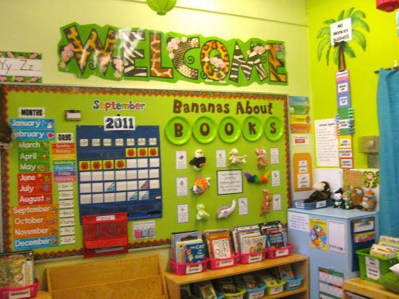 Classroom Management Decor ~ Best rock star classroom theme images on pinterest