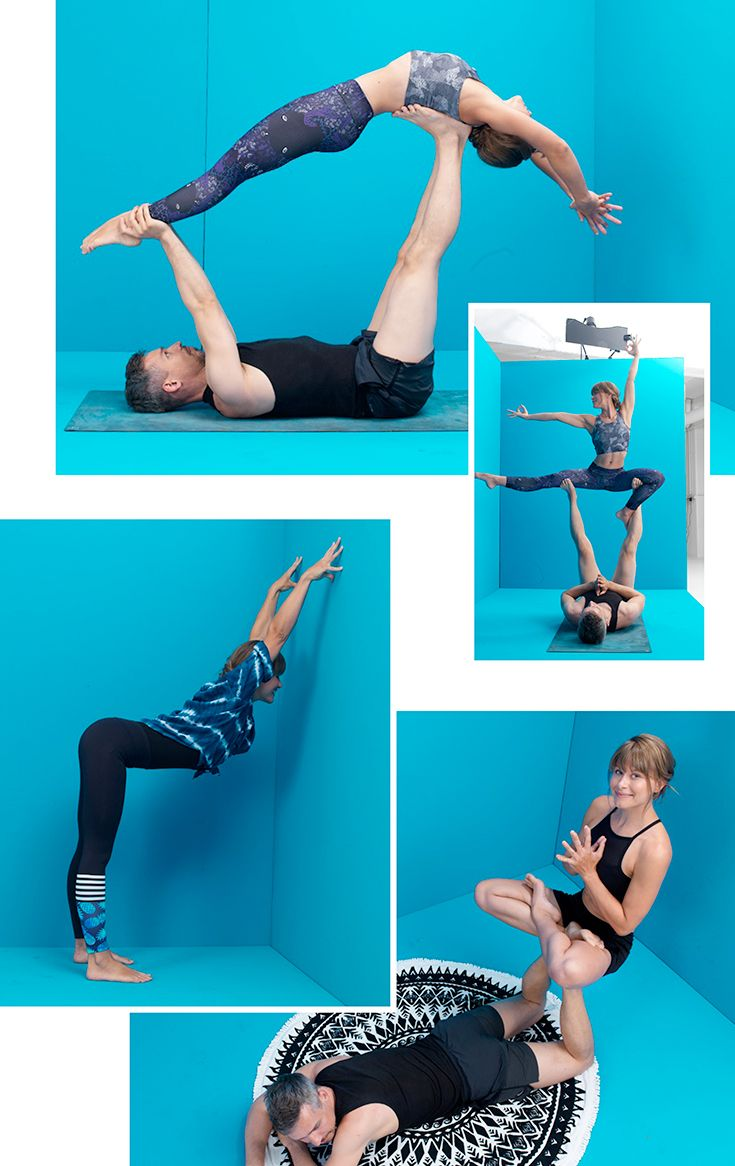 FLIEGEN LERNEN: ACRO YOGA – INTERVIEW MIT LUCIE BEYER on http://peppermynta.de/2016/09/15/acro-yoga-interview-lucie-beyer/    Fotos: Florian Grill Haare & Make-Up: Lisa Scharff Styling: Lesley Sevriens Yogis: Lucie Beyer & Jörg Jungwirth Fotoassistenz: Mana Komiyama