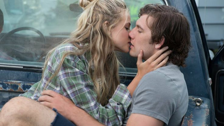 ((ENDLESS HD Movie)) Watch Endless Love Full Movie Streaming Online Free (2014) 1080p HD Quality
