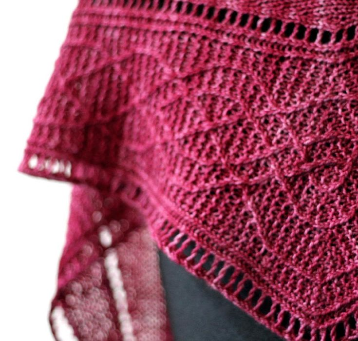 Irish Knitting Pattern Books : 17 Best images about Knitting on Pinterest Free pattern ...