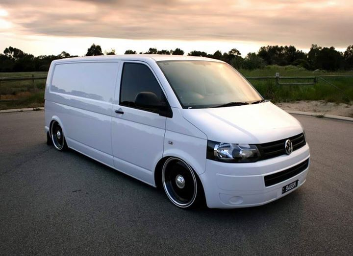 best 25 vw t4 tuning ideas on pinterest vw t5 tuning. Black Bedroom Furniture Sets. Home Design Ideas