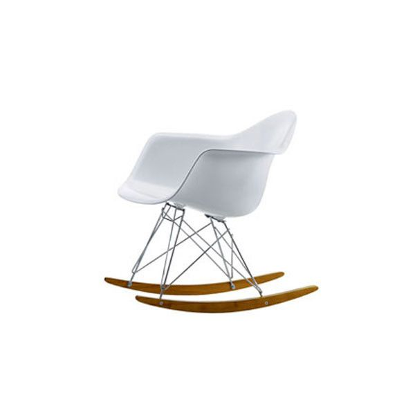 55 Best Vitra Images On Pinterest Chairs Furniture And