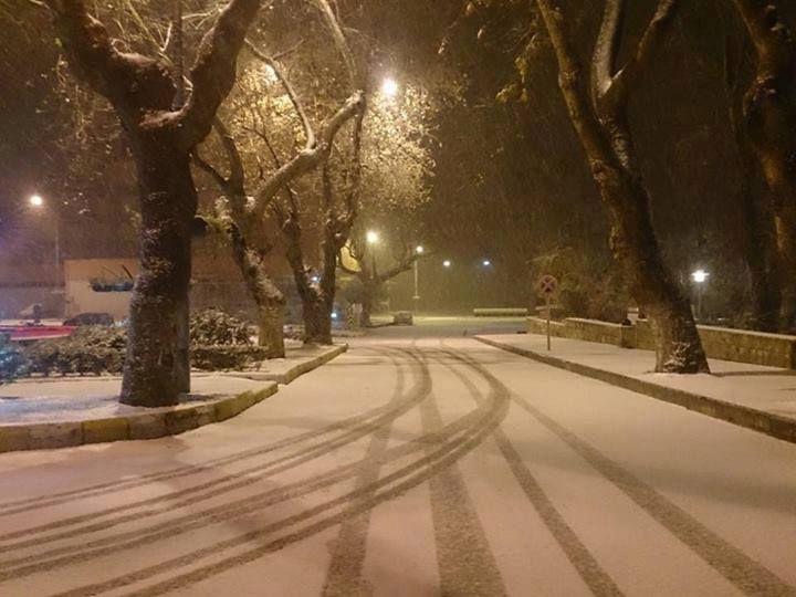 Sinop Turkey