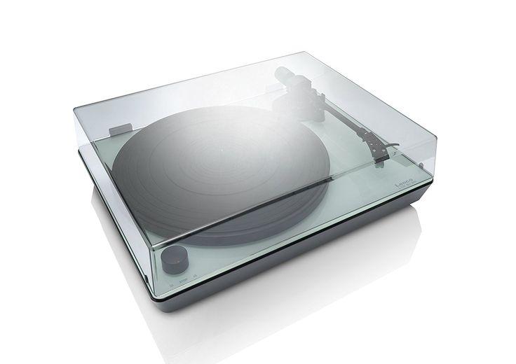 Für alle Vinyl Liebhaber! Bei amazon bekommt ihr gerade einen super Plattenspieler von Lenco für nur 149€ (aber nur amazon Prime Mitglieder)!    #Amazon #amazonPrime #Elektronik #Musik #Plattenspieler #Vinyl