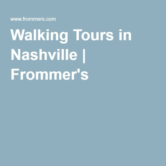 Frommer's Nashville & Memphis (Frommer's Complete Guides) free