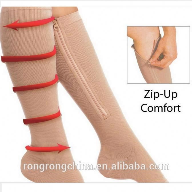 best 25+ medical compression stockings ideas on pinterest
