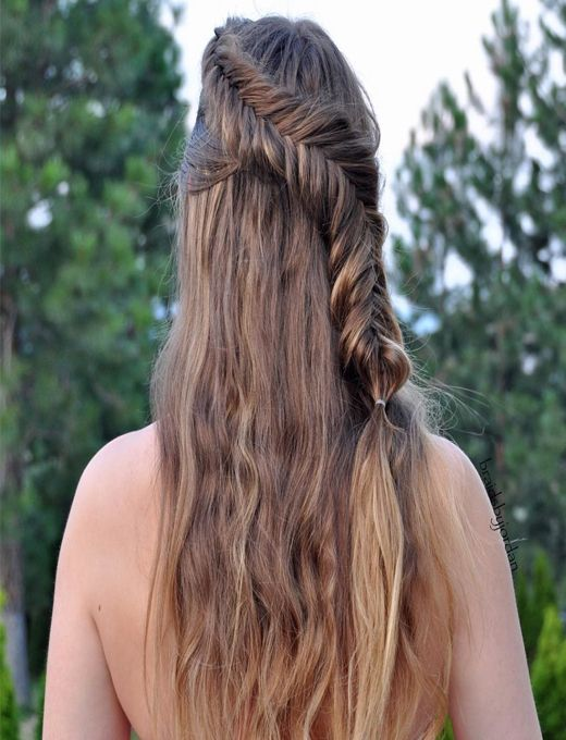 2764 hairstyle trends