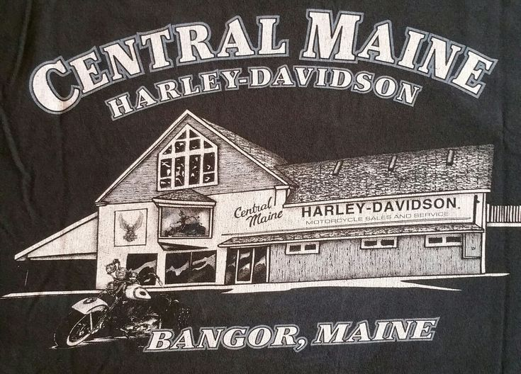 Pin By Larry Preston On T Shirts From Hd Dealers I Have Ridden To Harley Davidson Images Harley Dealer Harley T Shirts