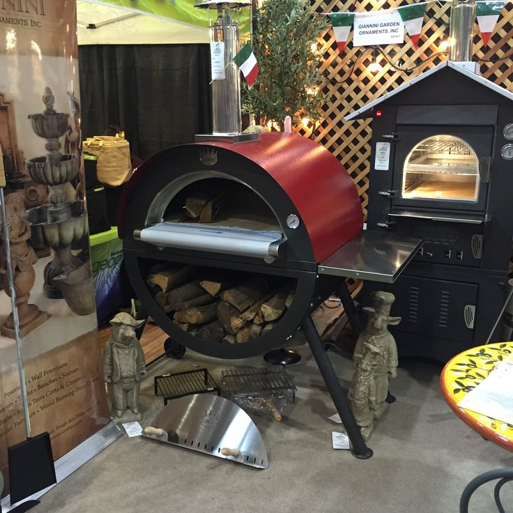 9 best clementi wood burning oven happy day 80x60 images