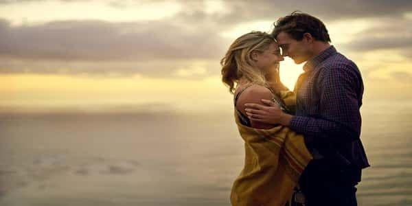 يعرف الحب على أنه شعور من الداخل يؤثر بشكل إيجابي أو سلبي على سلوك الفرد ويؤدي الحب إلى حدوث تغييرات في تصرفات ور Relationship Best Love Poems Romantic Couples