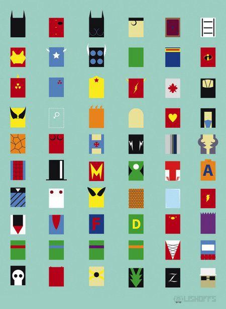 Minimalist Classroom Booking ~ Best school super hero images on pinterest posters