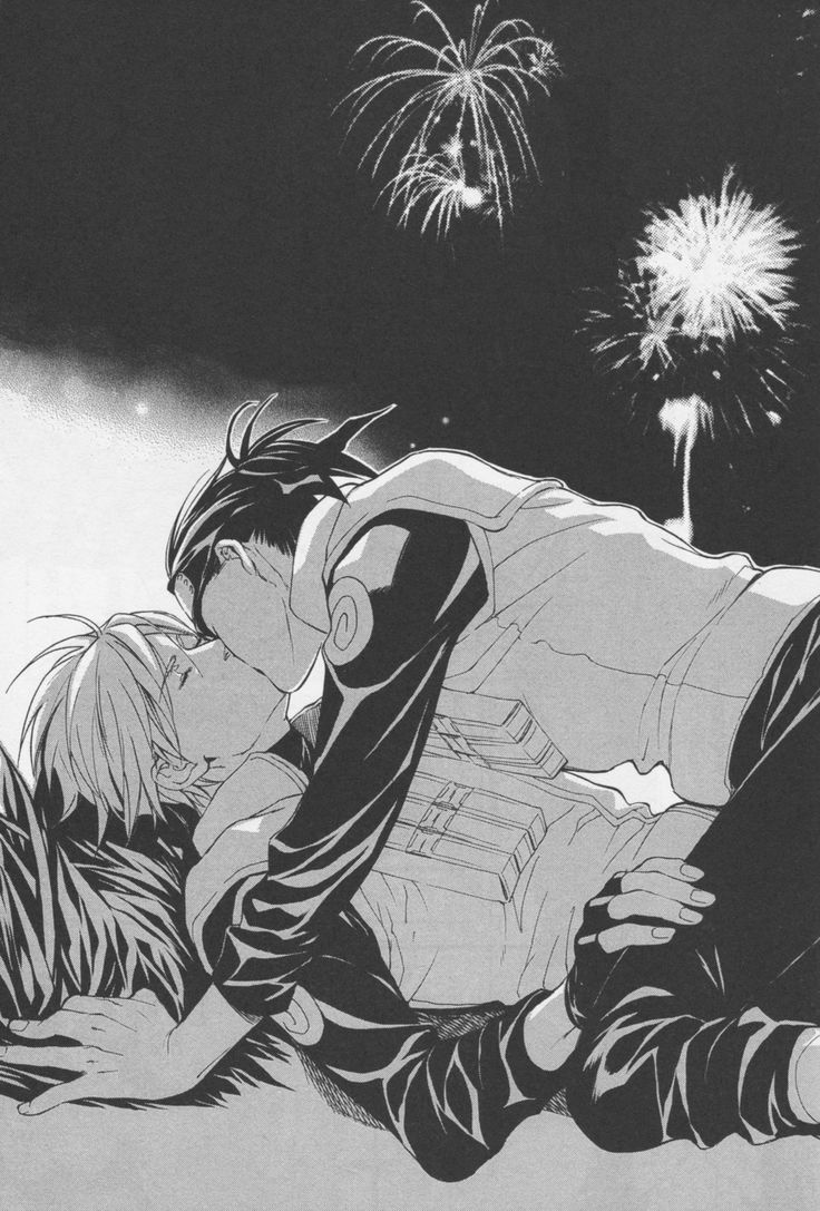 68 best images about kakashi and iruka on pinterest - Manga kakashi ...