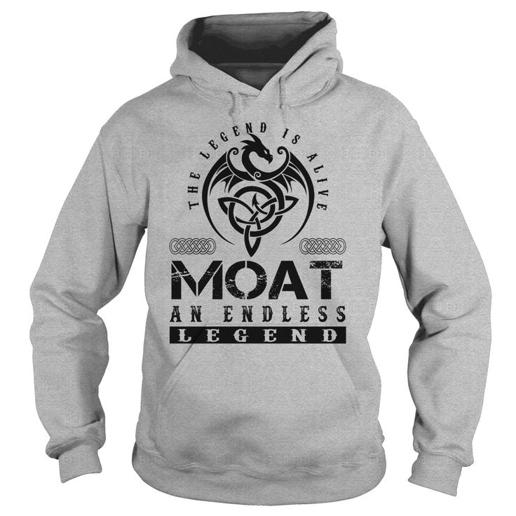 MOAT Shirts - Legend Alive MOAT Name Shirts #gift #ideas #Popular #Everything #Videos #Shop #Animals #pets #Architecture #Art #Cars #motorcycles #Celebrities #DIY #crafts #Design #Education #Entertainment #Food #drink #Gardening #Geek #Hair #beauty #Health #fitness #History #Holidays #events #Home decor #Humor #Illustrations #posters #Kids #parenting #Men #Outdoors #Photography #Products #Quotes #Science #nature #Sports #Tattoos #Technology #Travel #Weddings #Women