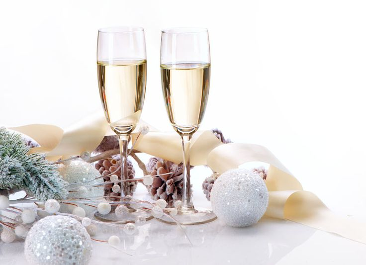 Ring in the New Year with an exciting party and some good company! Here are some party ideas that can help you make the most out of your New Year's Eve Party.