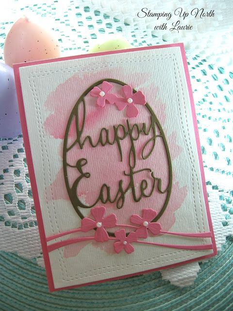 1290 best Cards Memory Box General images – Boxed Easter Cards