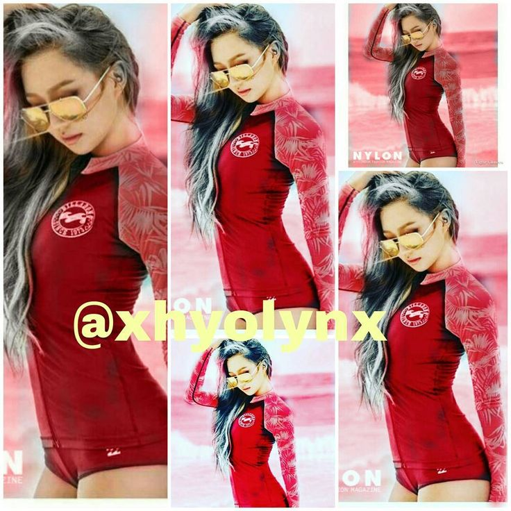 Queen HYOLYN #Hyolyn #Sistar #Soyou #Bora #Dasom #Apink #4minute #Bts #Exo #Exo #Superjunior #Sf9 #Astro #KnK #Monstax #Lovelyz #Twice #BlackPink #2ne1 #AoA #Wjsn #CosmicGirls #I.O.I #IOI #Nicole
