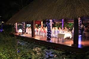 sofitel fiji wedding - Bing images