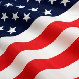 flag day fund