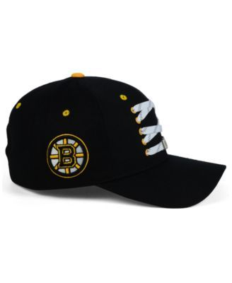 '47 Brand New York Knicks Hardwood Classic Up North Knit Hat - Gray Adjustable