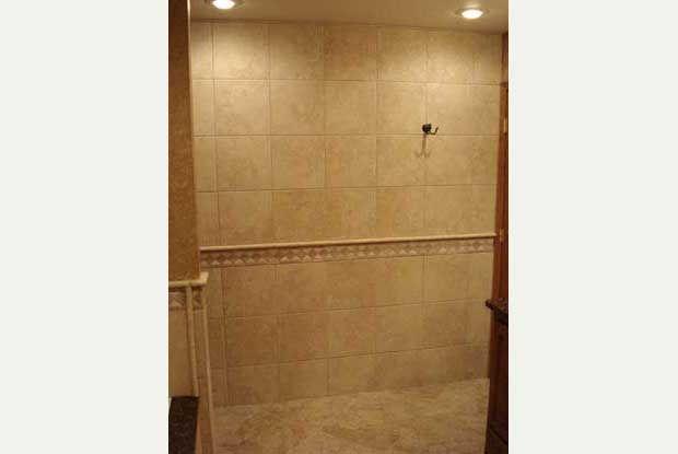 104 Best Dreammaker Amarillo Tx Bath Remodels Images On Pinterest Bath Remodel Bathroom