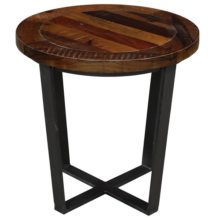 westwood round end table kitchen kaboodle 300 regularly 749 53 off