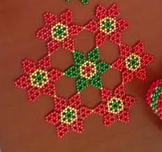 Image result for carpetas en perlas
