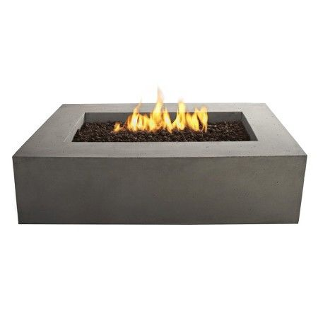 1000 ideas about fire pit table on pinterest diy grill fire pit grill and fire pits. Black Bedroom Furniture Sets. Home Design Ideas