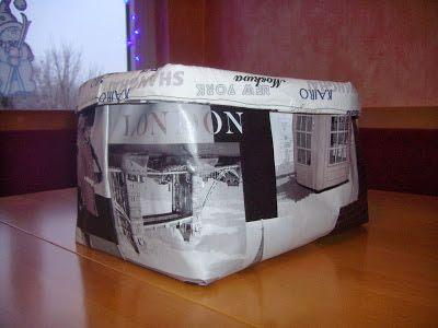 Design JoLe: Ein Care-Paket zum 60.