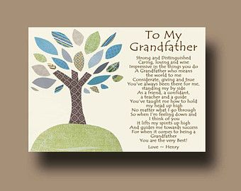 The 25+ best Grandfather gifts ideas on Pinterest | Dad gifts ...