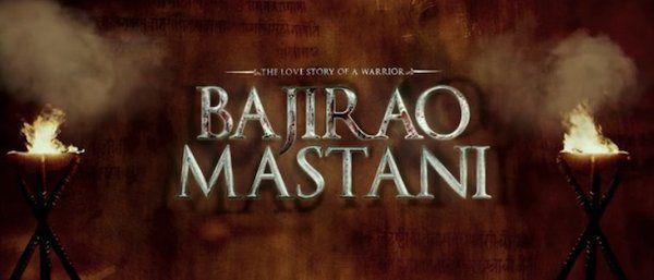 Watch Bajirao Mastani Teaser Trailer Ranveer Singh   Singh Is Bliing